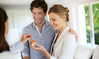 Acheter-un-bien-immobilier