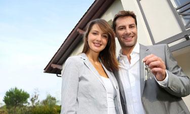 Louer-un-bien-immobilier