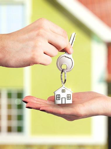 Vendre-une-maison