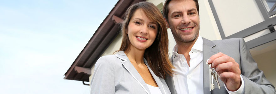 Acheter un immobilier ancien ou neuf