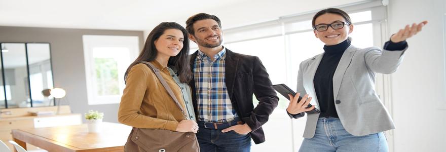 Acheter un bien immobilier dans la région des Hautes Vosges